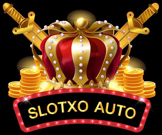 Slotxo auto เกมออนไลน์สร้างรายได้ เล่นง่ายรับทรัพย์เต็ม